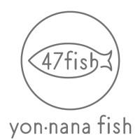 47fish_家庭内魚食推進プロジェクト